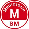 RTEmagicC_mediatorin_bm_72dpi_02.jpg